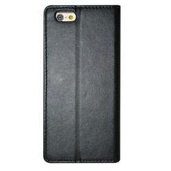 Flip cover phone case for iphone 5 6