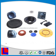 Cheap custom rubber made product
