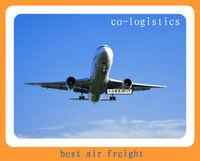 China shipping company to KOTA KINABALU-----Grace skype:colsales37