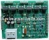 Dc on-load - constant voltage thyristor trigger control circuit/PCB designing.prototype.fabrication/PCBA service/OEM&ODM
