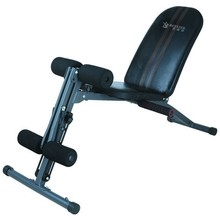 BEST JS-005G exercise equipment with multi station and home gym