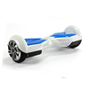 2 Wheel Smart Balance Electric Scooter Hoverboard Motorized Skateboard Standing Skate Hover Board Adult Scooter