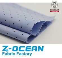 yarn dyed fabric printed cotton wale corduroy