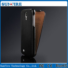 for samsung galaxy grand duos i9083 leather case flip,fancy case for samsung galaxy grand duos 9082