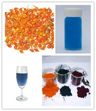 Gardenia extract (Color value: 30~110) Natural Pigment and food color