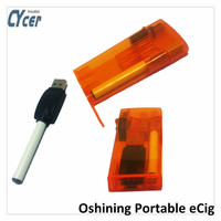 novelty electronic cigarettes,decorative pattern e cig, e cig wall charger