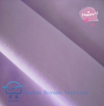 40s 133*100 high density poplin 100% cotton fabric textile industry in china