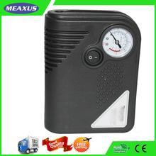 Durable classical car truck air compressor