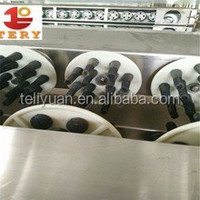 New style Poultry slaughtering machine used in slaughtering house