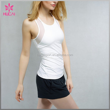Nylon Spandex Fitness Yoga Wear/Wholesale Sportswear/Ladies Workout Clothing