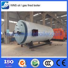 cheap oil fired horizontal steam boiler price