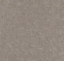 600x600 gray rustic glazed tile modern house design