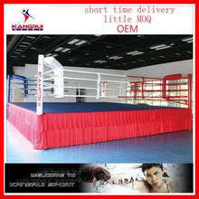 cheap used boxing ring for sale