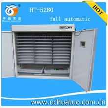 Hot!!!! d temperature controller couveuses+pour+les+oeufs+des+prix On promotion ZYB-10