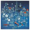/product-tp/laboratory-glassware-138826671.html