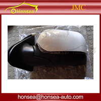 Original JMC car mirror 820210032A for pickup
