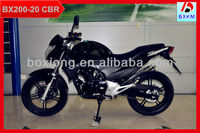 Gas wholesale city 250cc racing motorcycle for sale