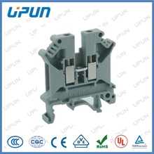 electrical wire terminal blocks with high quality and competitive price UKJ-2.5