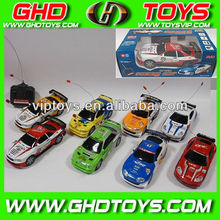 wholesale 1:24 4CH Remote control car