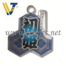 2014 Hot Sale national emblem
