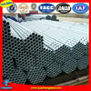 EN10255 galvanized iron pipe,EN10255 gi pipe