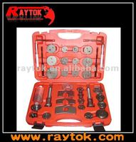 35PC Universal Caliper Wind Back Tool