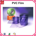 Fabricante de tiras de pvc y cortinas de vinilo/pvc cortina de crucería/tira de pvc fabrica cortinas