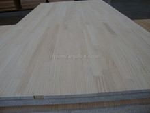 6mm thickness badminton court flooring hdf fire proof vinyl flooring