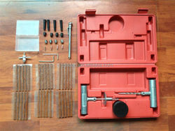 tire repair tools /car repair kits