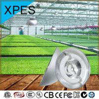 Newest Greenhouse Grow Lvd Lights 300w,Vegetative 300w Led Grow Lights Grow Panel Grow LampsInduction flower grow light