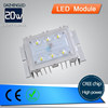 hot selling natural white 1500lm aluminum 3535 smd led module 20W for led street light