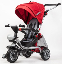 baby tricycle children tricycle kids tricycle 2015 new model hot sale lexus trike