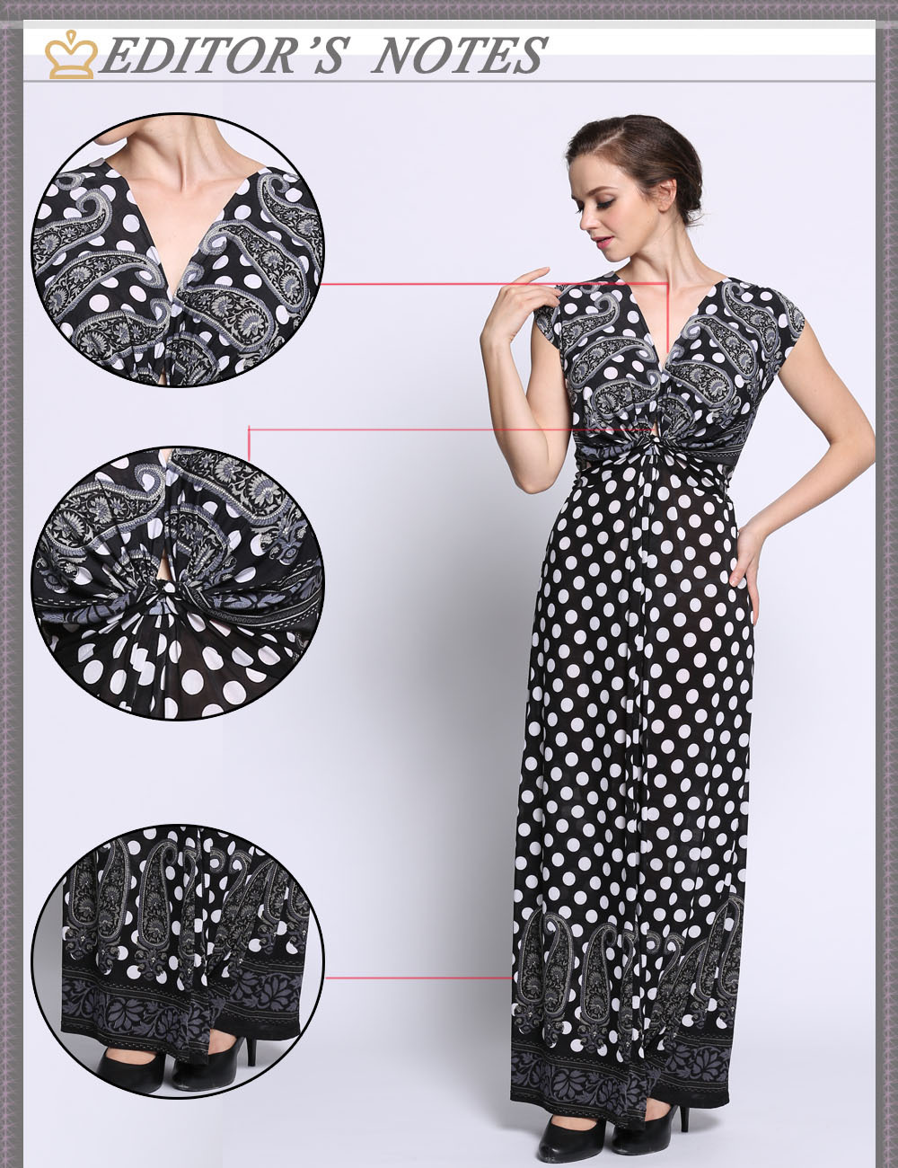 Wholesale western fashion clothing 64
