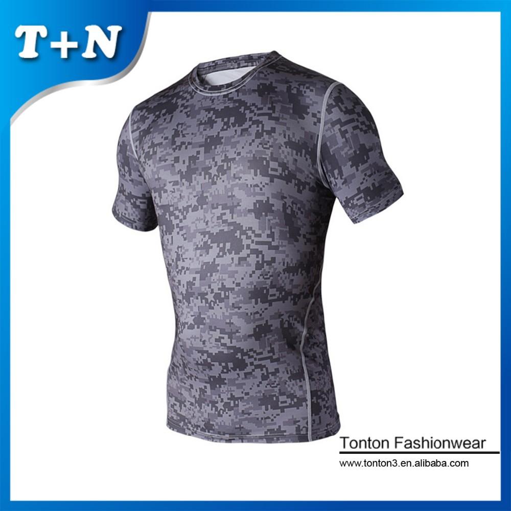 Dye sublimation tee shirts sublimation shirt usa muscle t shirts buy muscle t shirts for Dye sublimation t shirt