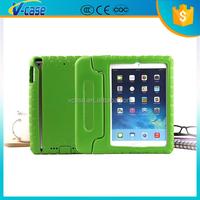 Kids Safe ShockProof Handle Case EVA Case Cover for iPad Air
