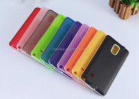TPU PC Combo Case For Samsung Galaxy Note 4