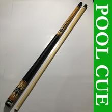 Champion G2 pool cue, pool cue stick, billiard cue