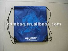 2015 made in china good sale high quality foldable shopping bag