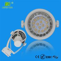 ETL Approved E27 E26 B22 Dimmable or Non Dimmable led spotlight gu10 7w led spot light