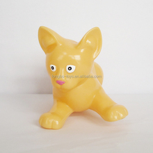 Inflatable Toy, Inflatable Toy Used For Sale, Chinese Inflatable Toy