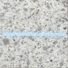 white granite floor tiles,white&grey granite slab file