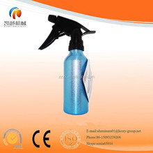 Mouse over image to zoom 300ml Aluminum Spray Bottle Water Hairdresser