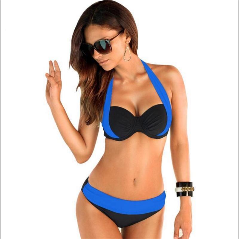 Sexy bikini swimsuit5.jpg