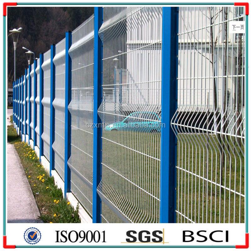 metal fence panel cheap fence used fencing for sale buy. Black Bedroom Furniture Sets. Home Design Ideas