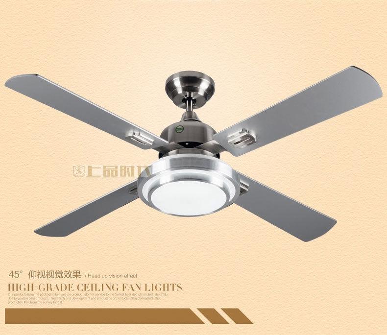 Home depot instalaci n del ventilador de techo iluminaci n - Instalacion de ventilador de techo ...