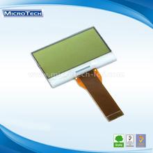 Eco Friendly COG Grahpic / Matrix LCD Module / LCM