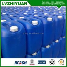 Low price, High quality Bulk Acetic acid glacial 99.5%