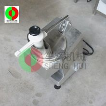 good price and high quality 200cc chopper QC-200V for factory