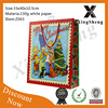 new products hot selling christmas packaging paper bags india