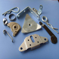 metal stamping bending parts electronics,aluminum stamping parts